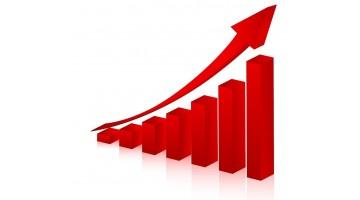 Повышение цен на стабилизаторы напряжения ORTEA c 15.03.2021