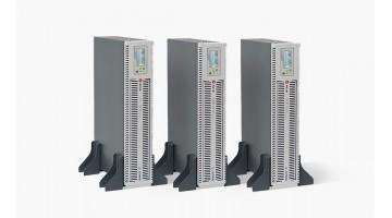 Обновление функционала стабилизаторов Штиль IS2500RT, IS3000RT и IS3500RT