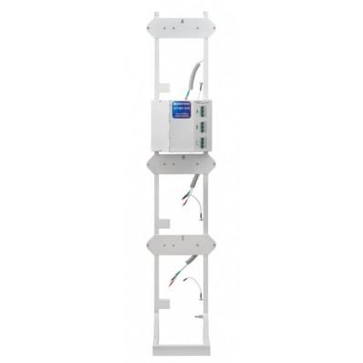 Опции - Стойка Энерготех SST+ БКС 15-20