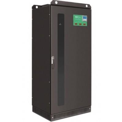 Aquarius - Стабилизатор напряжения ORTEA Aquarius 120-15 / 90-20 (трехфазный)