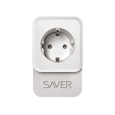 Прочие товары - Умная розетка Smart Saver