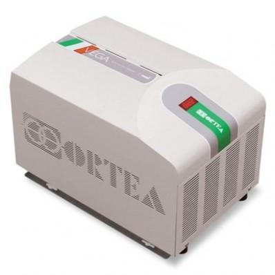 ORTEA - Стабилизатор напряжения ORTEA Vega 5-15 / 4-20