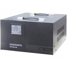 Стабилизатор напряжения Ресанта АСН-8000/1-ЭМ