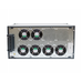 ШТИЛЬ- Стабилизатор напряжения Штиль ИнСтаб IS12000RT - фото 6