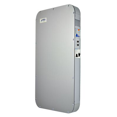 Smart - Стабилизатор напряжения Volter СНПТО Smart-5,5